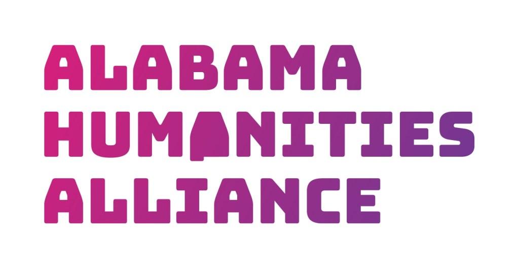 Alabama Humanities Alliance