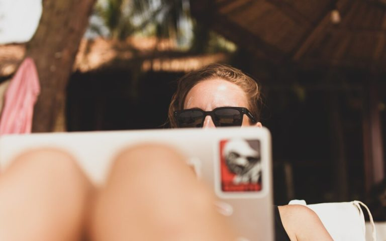 5 reasons to upgrade your WFH life in Gulf Shores