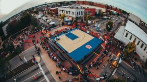 Tipoff at Toomer's: Downtown Auburn streets to be closed Oct. 7th for exciting event