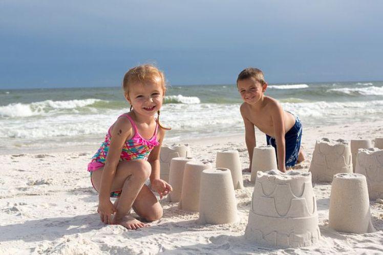 Beachpeople Cb Gms2016 8476