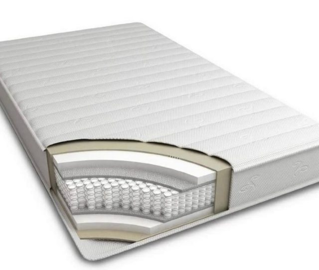 Signature Sleep Signature 13 Inch Independently Encased Coil