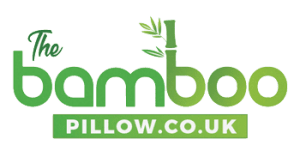 the Bamboo Pillow