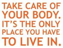Body-Quotes-41