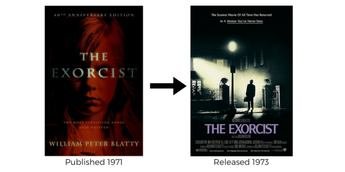 1-the-exorcist-graphic