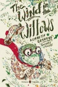Children's Classics Mini Reviews: The Secret Garden & The Wind in the Willows