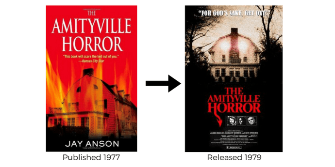 3-amityville-horror-graphic