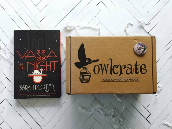 october owlcrate 3 vassa in the night