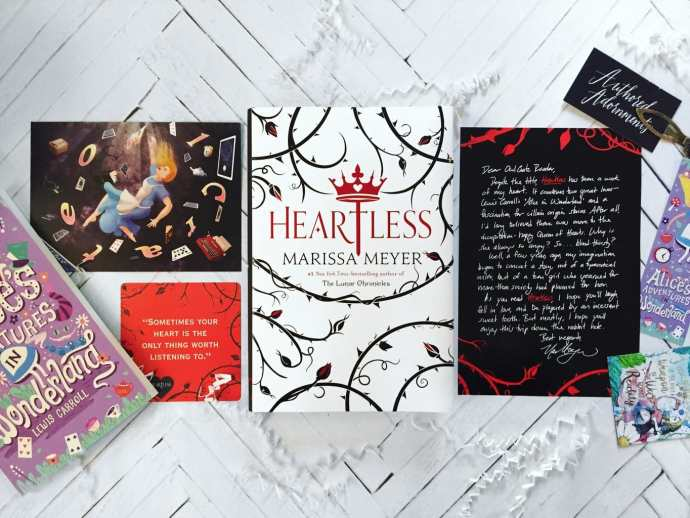 heartless owlcrate 1