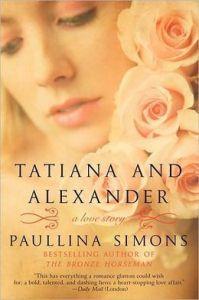 Tatiana & Alexander: The Love Story Continues