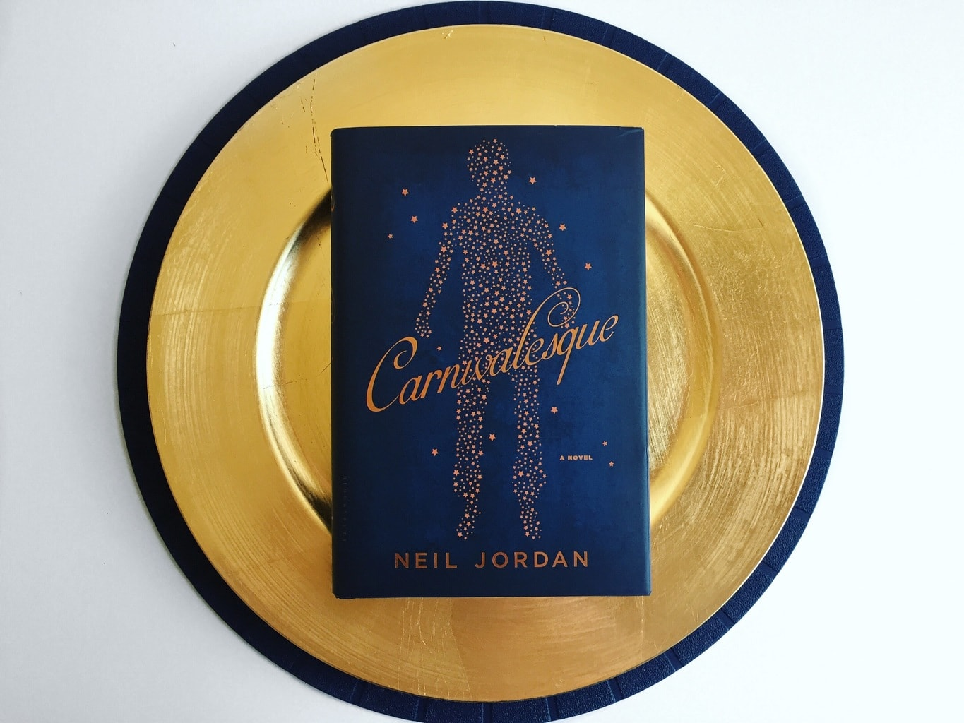 carnivalesque neil jordan review