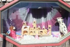 toy room window