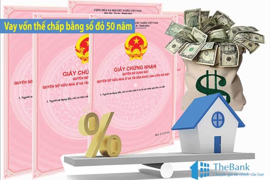 thebank_1sodo50nam_1514400657