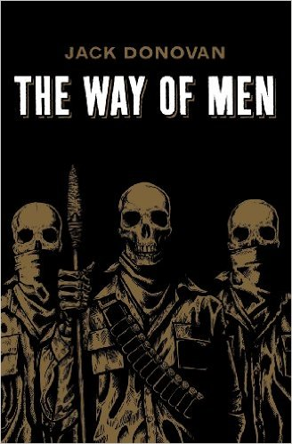 "Book Review: ""The Way of Men"""
