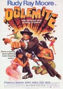 dolemite_film_poster_blaxploitation_1975