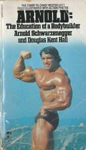 education_of_a_body_builder
