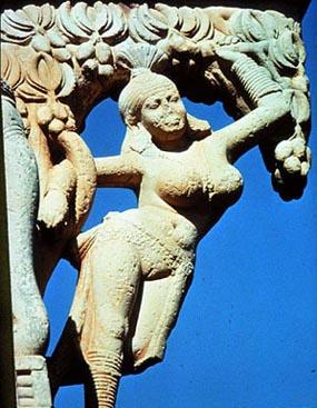 The Kama Sutra by Vatsyayana
