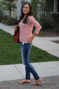 girl_in_flip_flops_crappy_fashion