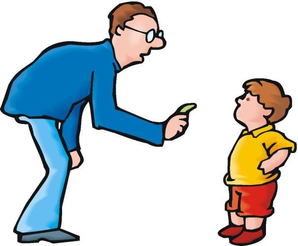 How to Instill Discipline in Subordinates