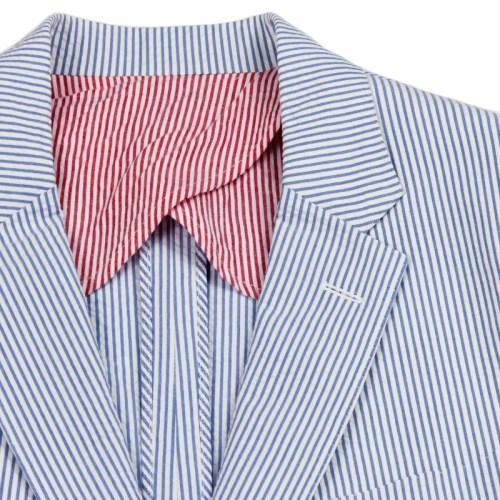 New on ROK: Dressing Stylishly in Summer