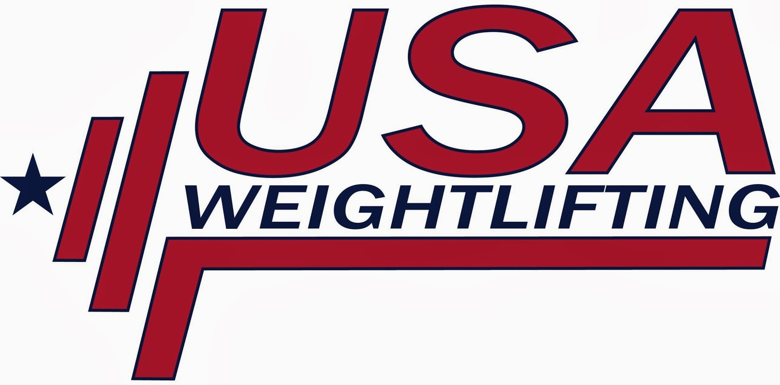 usa weightlifting creates athlete development camp program to find rh thebarbellspin com usa weightlifting login