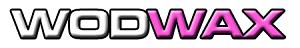 Wod Wax Logo