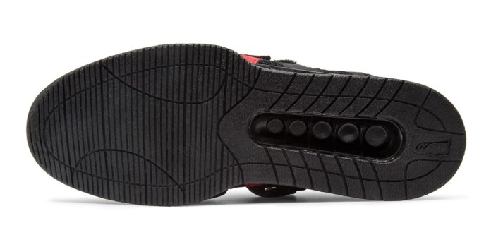 Do-Win weightlifting shoe now available at Rogue Fitness