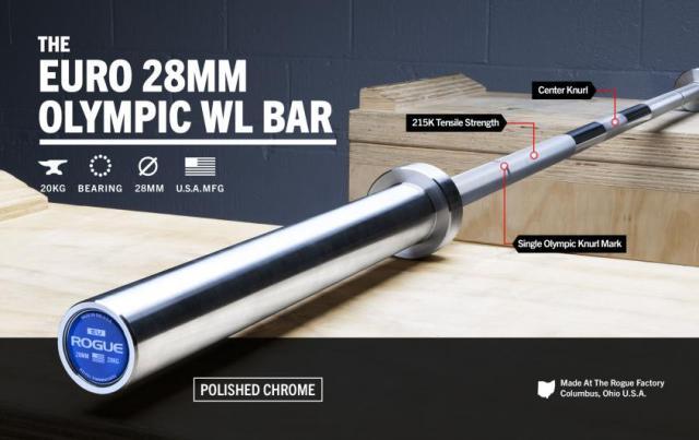 euro-olympic-bar-header-11_9_1