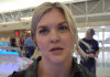 Brooke Ence talking about her upcoming surgery on her vlog, #ITMAKESENCE