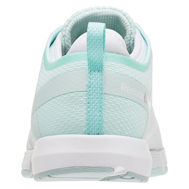 Reebok CrossFit Grace made specifically for women