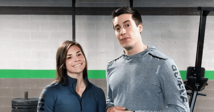 Julie Foucher and Dani Urcuyo will offer primary care online via SteadyMD