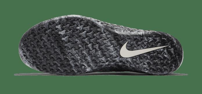 Nike Metcon 4 sole