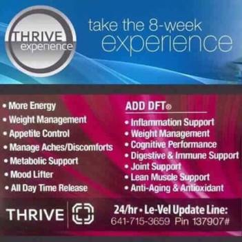 thrive3