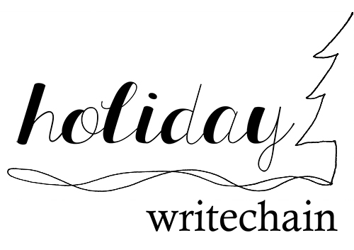 writechainlarge