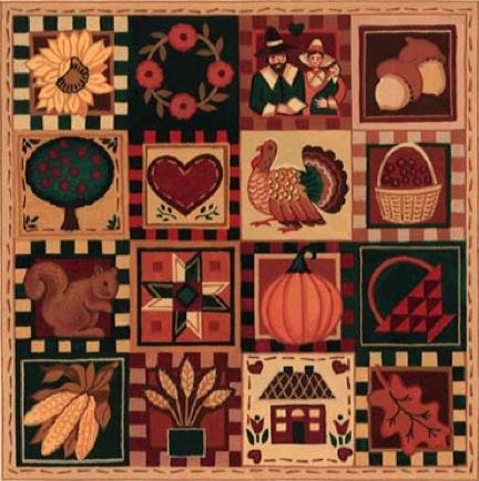 thanksgivingquilt.jpg