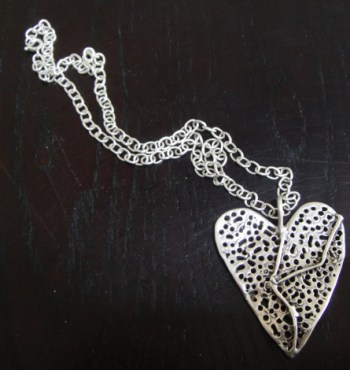 patchedheartnecklace.jpg