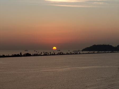 sunsetson2009.jpg