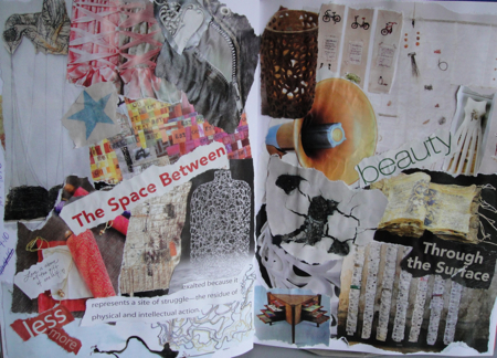collage2010.jpg