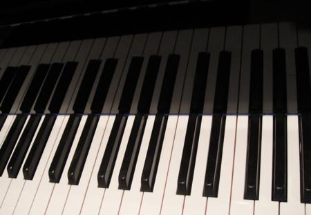 keyboardreflections.jpg