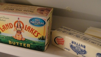 butter.JPG