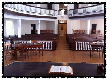 courtroomfromjudgeseat.jpg