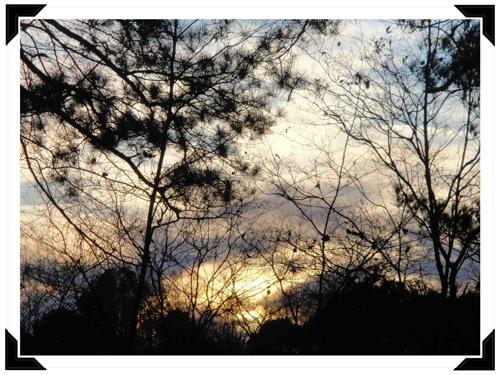 Sunset06jan2012