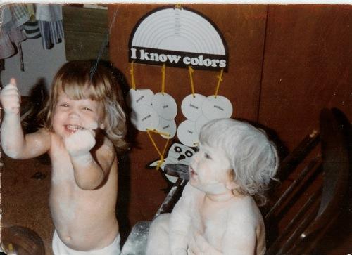 AlisonKippPowderKids1979