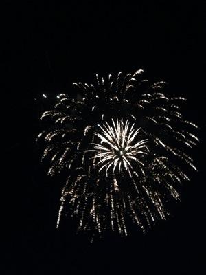 Fireworks2014m