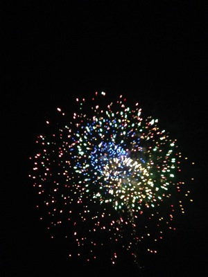 Fireworks2014n