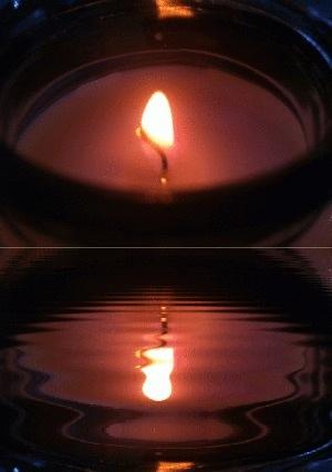CandleForWalter
