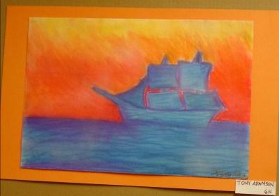 Artwork2005 copy