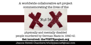 project 70273 twitter card