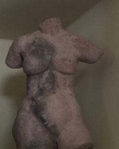 RoxanneLaskySculpture