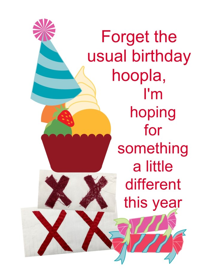70273birthdaycard5front