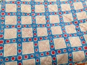backfabric1